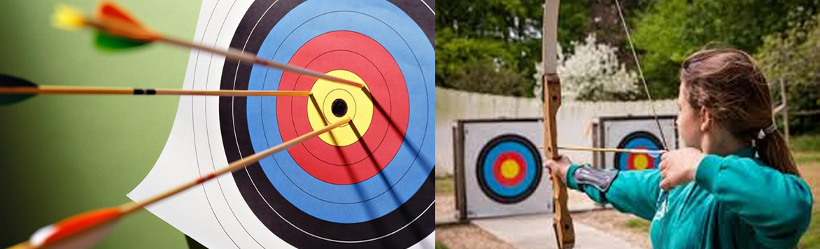 Newcastle Archery